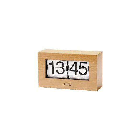 Ams 1175-18