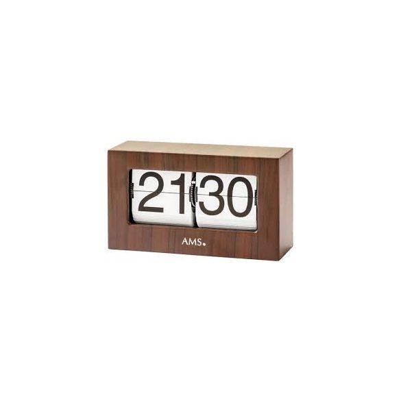 Ams 1177