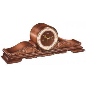 Asztali-, kandalló-  órák