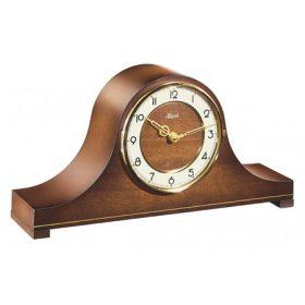 Mechanikus asztali órák