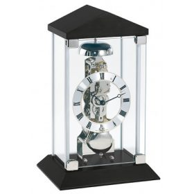 Modern mechanikus asztali órák