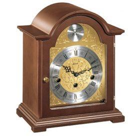 Klasszikus mechanikus asztali órák